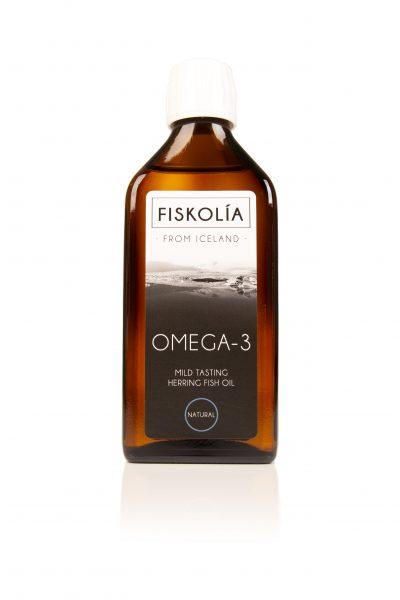 Omega3_Natural