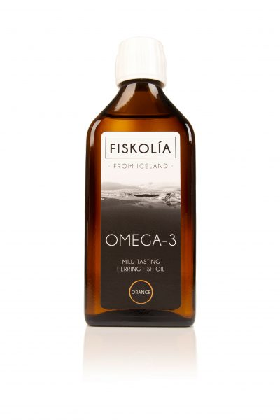 Omega3_Orange